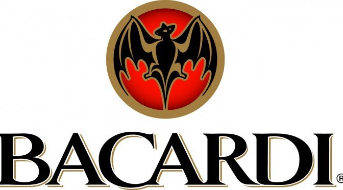 Bacardi Dark Rum (Bacardi Black) vs. Gold