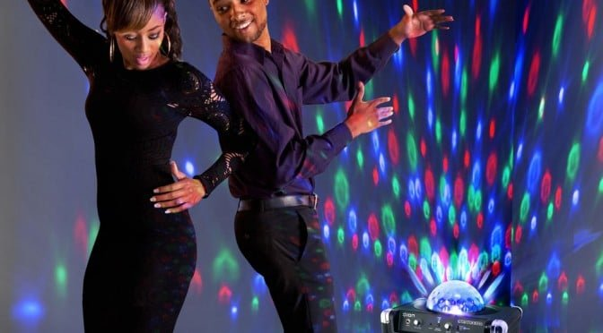 Soho's, Westlands & Dolce Club (Nairobi) — Where to go Dancing in Nairobi