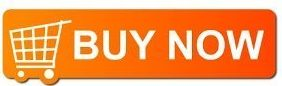 Buy now Jumia button
