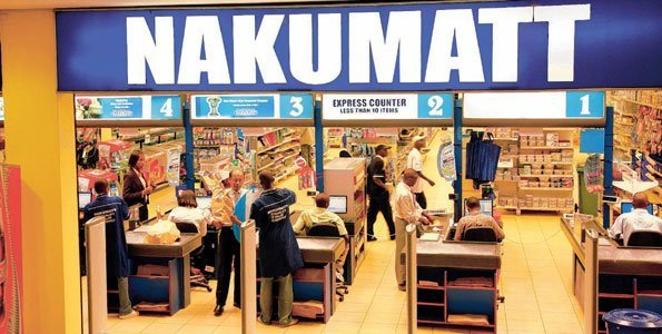 Nakumatt Prestige Offers (Ngong Road) • Chick About Town