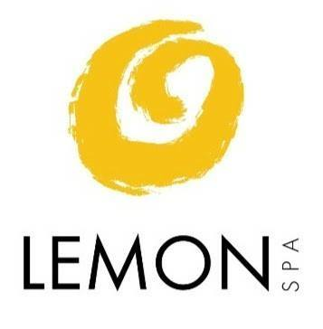 Lemon Spa Logo