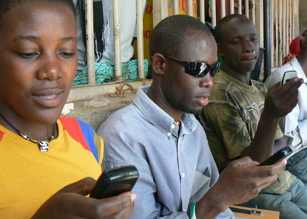 Online Casinos In East Africa Are The Next Big Thing