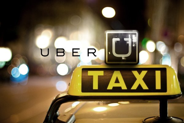 Uber taxis are available in Dar es Salaam, Johannesburg, but not Zanzibar