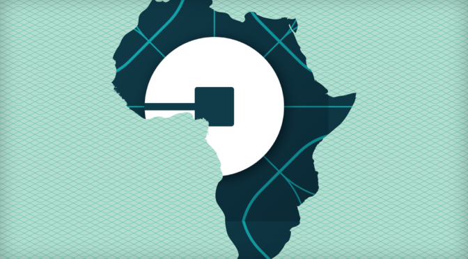 Uber Uganda & Tanzania: My Experiences in the First 9 Months
