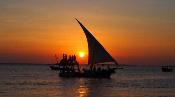 Zanzibar, Tanzania: My Best Tips For Stone Town & Elsewhere on the Island