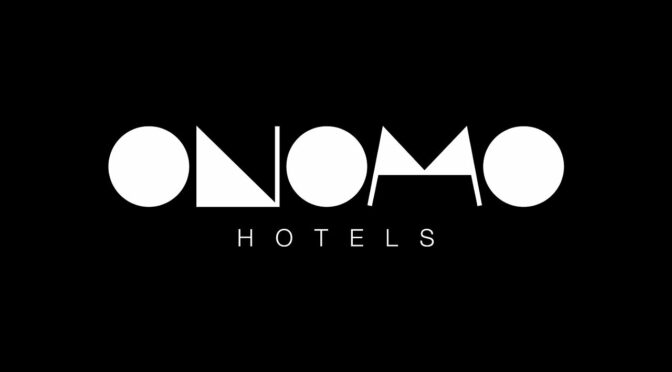 Onomo Hotels & Other Fantastic Places to Stay Across 15 African Cities/Towns